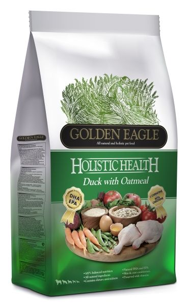 Holistic Duck Formula 22/13