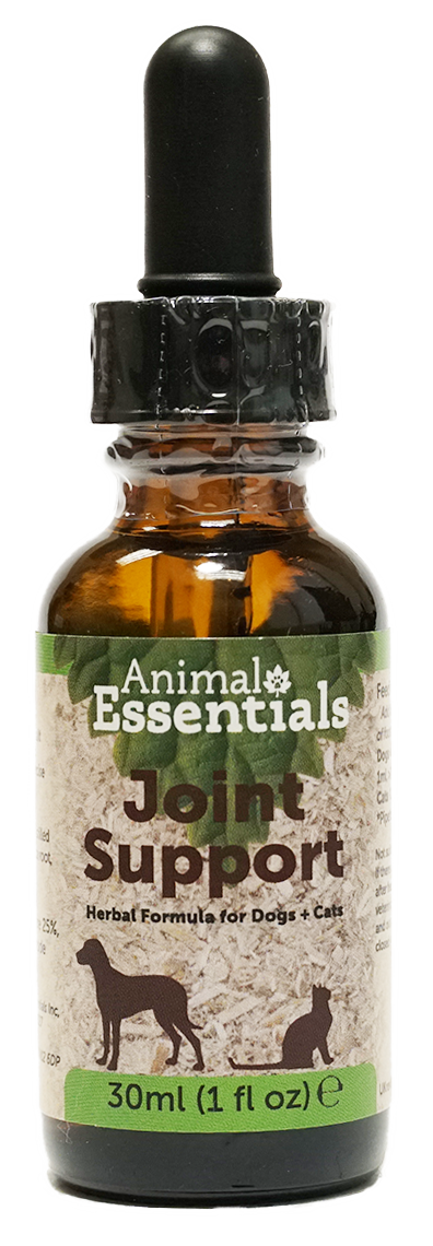 Joint Support Herbal Tincture 30ml